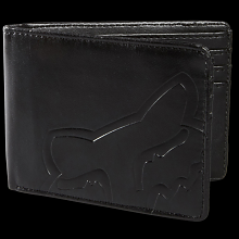 Core Wallet Black