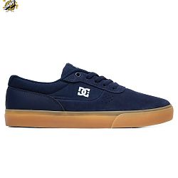 Switch NAVY/GUM (ngm)