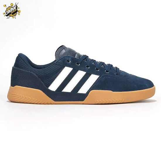 Adidas Originals City Cup Conavy/Ftwwht/Gum4