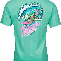 Wave Slasher Spearmint