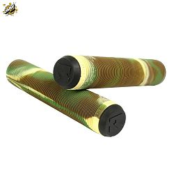 ROOT AIR GRIPS - : MIXED CAMO