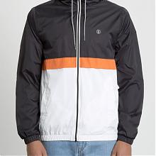 Ermont Jacket White