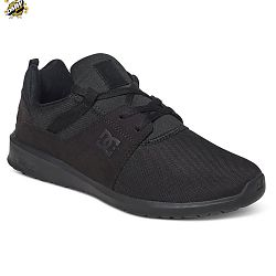 Heathrow BLACK/BLACK/BLACK (3bk)