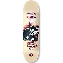 Tabla IMAGINE DECK FOR LOVERS 8,5