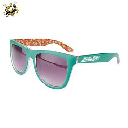 Gafas de Sol SUNGLASSES MULTI CLASSIC DOT EVERGREEN