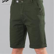 Standard Chino Mountain Green