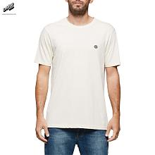 CRAIL T-SHIRT Bone White