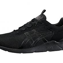 Gel-Lyte Runner Black Black