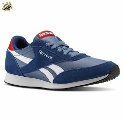 Zapatillas Reebok  Royal CLASSIC Jogger 2