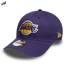Los Angeles Lakers 9FORTY