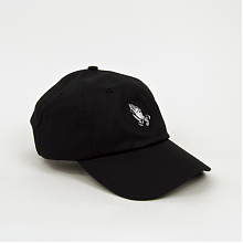 CAP JJ Pray Black Black