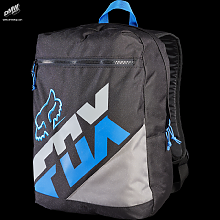 Conner Feeble Backpack Blue