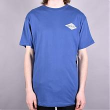 DIAMOND TEE Navy
