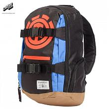 MOHAVE Back Pack