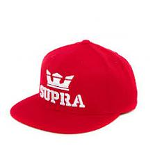 Cap Above Formula One- White-Formula On