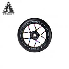 FASEN WHEEL JET - : OIL SLICK