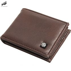 SEGUR WALLET  Z5WLA5ELF6      Brown Bear