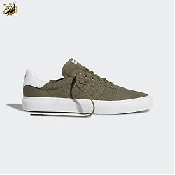 3MC VULC  RAW KHAKI / RAW KHAKI / FTWR WHITE