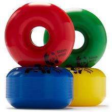 Spectrum  Wheels multi 52 mm