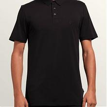 WOWZER POLO Black