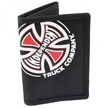 Wallet Truck Co Black