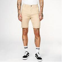 Short Sweet Ultimate Lt Khaki