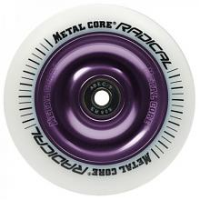 Radical White Violet 100mm