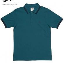 Freddie Polo Legion Blue