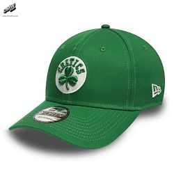 Boston Celtics 9FORTY