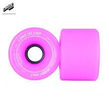 Wheel Pack Magenta 83A 71x51 mm