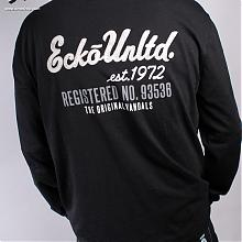 Original Vandals Knit Black