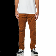 Stretch Chino Pant TPE