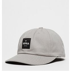 Label Slider Hat Light Grey