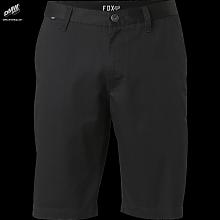 Essex Short Black