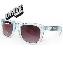 Sunglasses Iceman Shades Smoked Blue-Smo