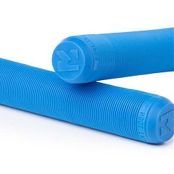 ROOT AIR GRIPS - : BLUE
