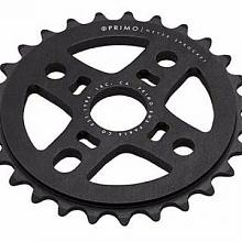 Aneyelator Sprocket 25t negro