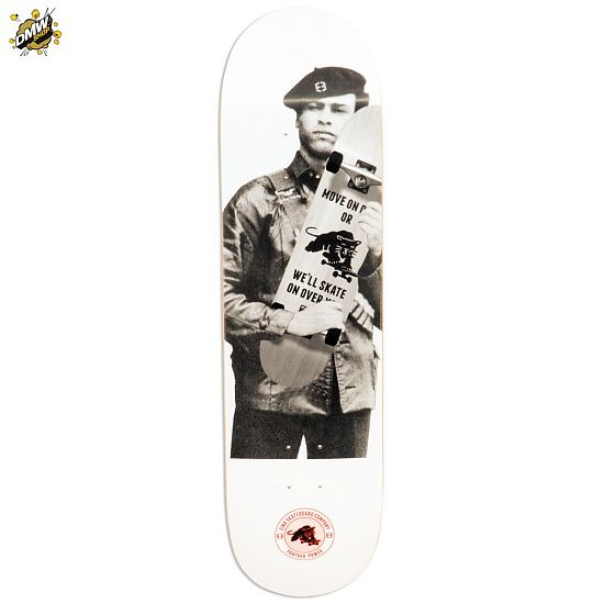 Eina skate co Deck Huey 8,375