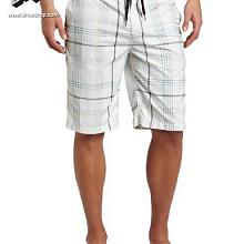 Hydroblast short light grey