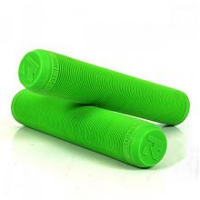 ROOT AIR GRIPS - : GREEN