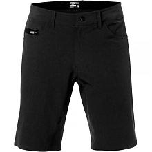Machete Tech Short Black