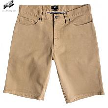 WORKER Color Straight Shorts TKYO