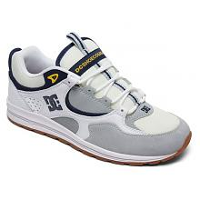 Kalis Lite WHITE/GREY/YELLOW (wyy)